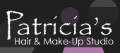 Patricia's Hair & Make-up Studio